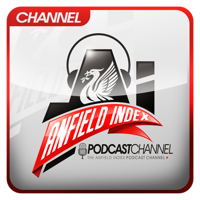 Anfield Index Podcast Channel