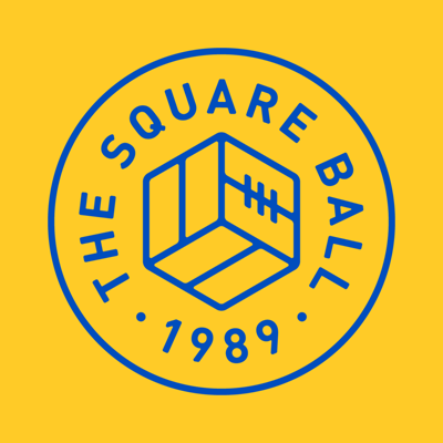 Join the team from the award-winning fanzine The Square Ball for a look at all things Leeds United.