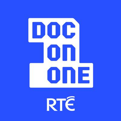 Multi award winning documentaries from Ireland telling real life stories. With over 1,800 documentaries on offer, the Documentary On One Podcast has the largest archive of documentaries available in the world, dating as far back as 1954, right up to the present day. Winner of over 340 national and international awards. Producer of podcast series 'GunPlot' and 'The Nobody Zone'. Immerse yourself in a world of sound, story and character.