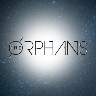The Orphans is a cinematic sci-fi audio drama about survival in a harsh universe: castaways on a hostile world, A.I.s with unprecedented emotions, strangers who share faces, love and loss in a far-flung future. Each season explores a new vantage point in an ever-expanding and inter-connected galaxy.