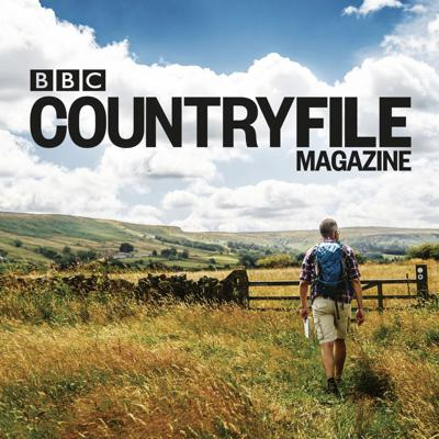 Explore the British countryside and delve into the big rural issues with the team at BBC Countryfile Magazine. Follow us on walks into beautiful places and meet fascinating people. Please subscribe! To find out more about the British countryside, visit www.countryfile.comSubscribe to the print version of BBC Countryfile Magazine at https://www.buysubscriptions.com/print/bbc-countryfile-magazine-subscription