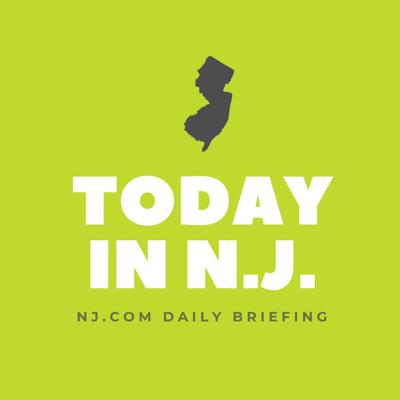 The best stories from around New Jersey, presented weekdays by NJ.com.