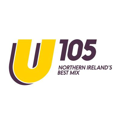 Podcasts from U105, Northern Ireland's Best Mix. Listen back to the latest interviews and hottest commentary with your favourite presenters!