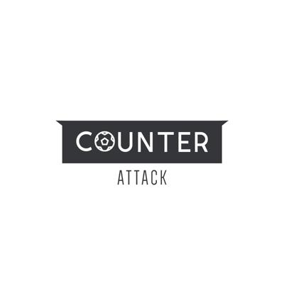 The Counter Attack guys bring you brilliant debates about numerous issues in football, discuss the latest news and stories and bring you a range of guests that include peofessional football players playing across all divisions. The guys all offer a unique insight into football which comes from them playing football professionally at one point as well as still playing the game now and with it all, of course you get the banter that is non-stop!!Follow the Instagram: @onthecounterattackFollow the Twitter: @onthecountersayDon't forget to use the hashtag #CounterAttackPodcast when tweeting about the podcast.Also please remember to Like, Share and Subscribe on Soudcloud and itunes.HOSTS:DapsTwitter: @DapoCeoInstagram: @DapoCeoSpenceInstagram: @Spence2118Twitter: @Mike_Spence2118LaminInstagram: @LaminOjoTwitter: @LaminOjoDon't forget Our first Live show on the 25th February 2018 with Anton Ferdinand, Mike Timlin and Nile Ranger, Tickets available at www.shoobs.comFor all questions, topics you want to hear discussed or for anything else.Email: onthecounterattack@outlook.com