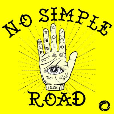 More than just a Grateful Dead Podcast, more than a music and culture show, something other than a Deadhead family of cosmic wanderers.... No Simple Road is a weekly podcast highlighting the musicians, authors, artists, comedians, and luminaries of the Jam Band scene, Festival world, Psychedelic community, and beyond! Join us on our long strange trip!