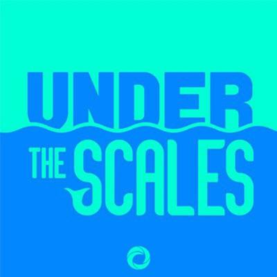 Under the Scales is a podcast by Tom Marshall, longtime songwriter for the band Phish. The podcast captures and brings to light the rich and complex culture surrounding Phish and its diverse, devoted fanbase. Phish's quirky sense of humor pervades and steers the podcast. Tom will interview the band, fans, insiders, outsiders...and dare to go UNDER THE SCALES to uncover the beating heart of Phish!