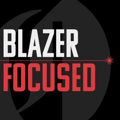 Portland Trail Blazers news, interviews and analysis from Aaron Fentress and The Oregonian/OregonLive.