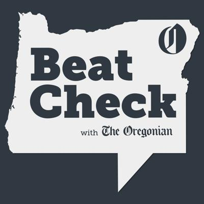 Reporter Andrew Theen takes you inside Oregon's biggest news stories with the journalists who know them best.