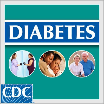 This series contains CDC podcasts with general information about diabetes.