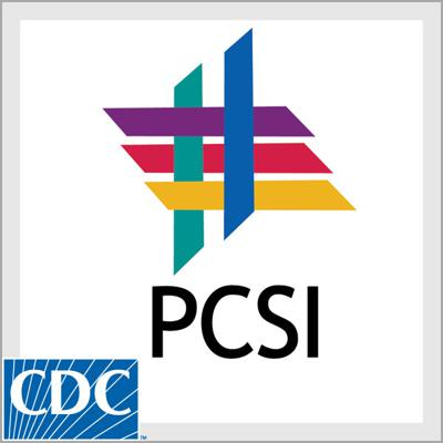 This podcast series provides important features of Program Collaboration and Service Integration (PCSI). PCSI is a mechanism of organizing and blending interrelated health issues, separate activities, and services to facilitate the delivery of services.