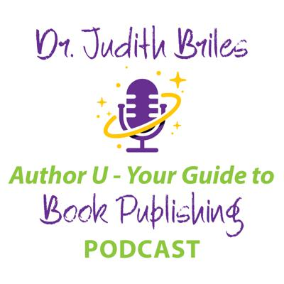 Author U Your Guide to Book Publishing