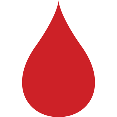 Treating Blood Cancers
