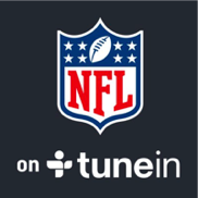 NFL No Huddle: The Podcast