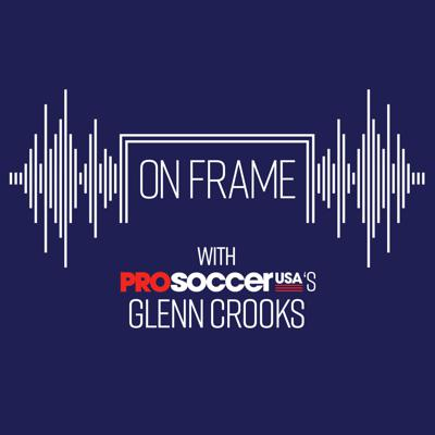 Pro Soccer USA's Glenn Crooks takes an inside look at New York City FC and soccer in the five boroughs plus other domestic and international sides of the game.