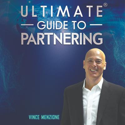 Ultimate Guide to Partnering®