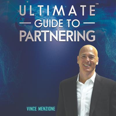 Ultimate Guide to Partnering™