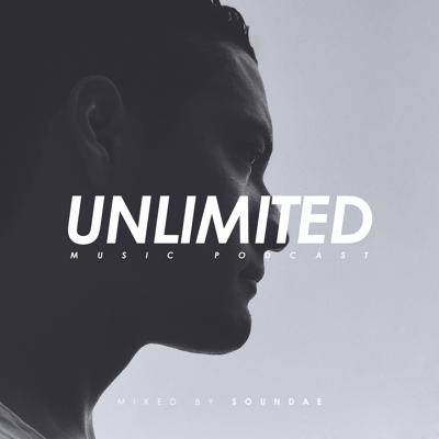 Unlimited Music Podcast