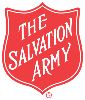 Salvation Army Riverway Recovery Corps