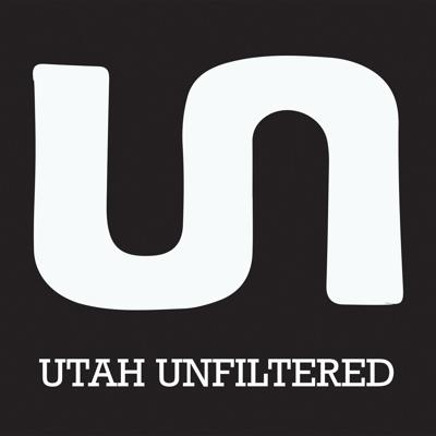 Utah Unfiltered delivers content from around then state the way only Unfiltered can. With our unique inside-out perspective on the state and professional journalism background, we give you the information you need along with our hard-hitting analysis which absolutely never devolves into rants and/or making fun of anyone and everyone —most of all ourselves.