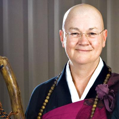 Village Zendo Teacher Talks