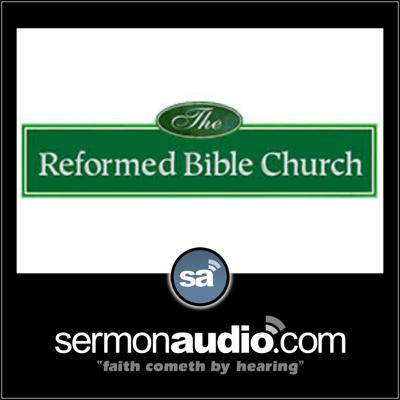 Reformed Bible Church, Central Virginia