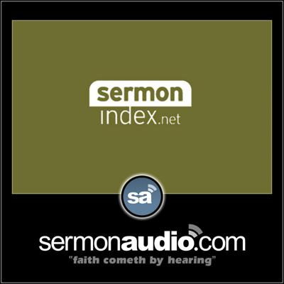 SermonIndex is not just a website but really has become a movement of believers seeking the 'old paths' (Jeremiah 6:16). This journey of faith weaves through the current state of evangelical Christianity and the passionate preaching of many godly ministers in our day. On this Podcast listen to the newest sermons from SermonIndex.net on SermonAudio.