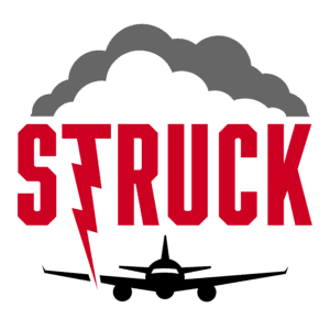 Cover art for EP4 – The Struggles Inside Aircraft Companies & Parts Suppliers