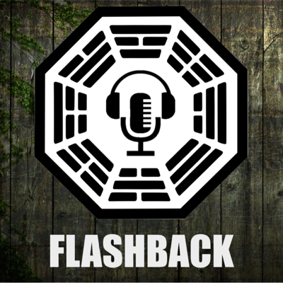 Flashback - A LOST Podcast