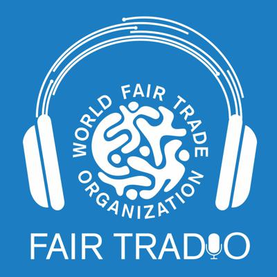 The World Fair Trade Organization is a global community of Fair Trade Enterprises pioneering models of business that put workers and farmers first.