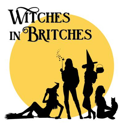 Witches in Britches