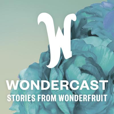 Wondercast is the podcast from Wonderfruit - a celebration of art, music, food and ideas to catalyze positive impact.  Join us as we meet the people that make it possible, explore behind the scenes and discover a little more about our ethos.  Find out more at www.wonderfruit.co
