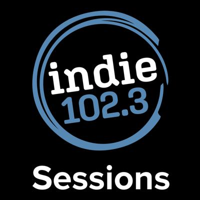 Indie 102.3 Sessions