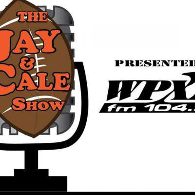 Jay and Cale Show