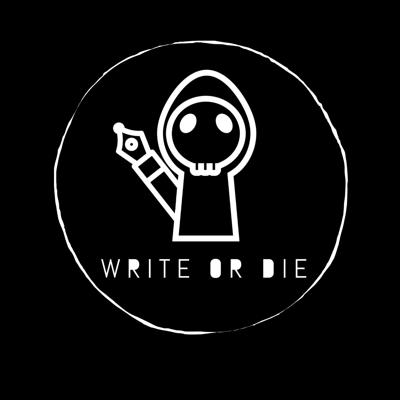 Write or Die is a podcast that aims to share the real stories about what it takes to become an author – the gritty, infuriating, pull your hair out because it's been years – stories of writers who didn't give up despite it all, and are now living out their dream. It's hosted by authors Claribel Ortega  & Kat Cho and releases every Monday.