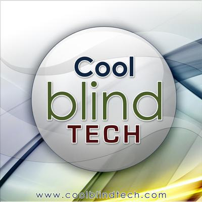 All Cool Blind Tech Shows