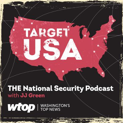 Whether its terrorists, anarchists, cyber criminals or nation states, America has a target on its back. WTOP National Security Correspondent J.J. Green investigates the threats facing the U.S., the people behind them, the agencies fighting them and their impact on Americans. 906895