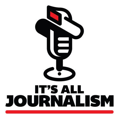 It's All Journalism
