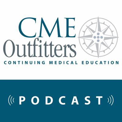 CME Outfitters, LLC Podcasts