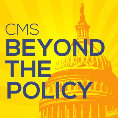 This podcast demonstrates CMS commitment to transparency and outreach by presenting CMS-related policies, updates, and innovations on as many platforms as possible. It is also a direct response to stakeholder suggestions that a podcast would be a modern, user-friendly way to stay informed about the Agency.