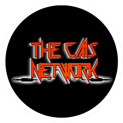 The Classic Metal Show