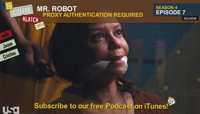Cover art for MrR – Mr Robot S4 E7 407 Proxy Authentication Required