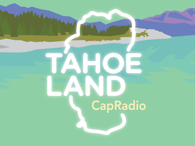 Cover art for TahoeLand: Final Two Episodes Coming Soon!