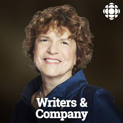 Writers and Company from CBC Radio