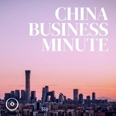 Catch a roundup from our China offices of the most important developments from the past week and a look forward to what's ahead.