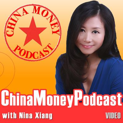 China Money Podcast - Video Episodes