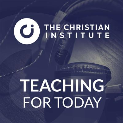 Teaching for today