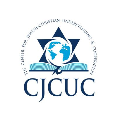 Jerusalem Bible Study Podcast is brought to you by The Center for Jewish–Christian Understanding and Cooperation or CJCUC, an educational institution at which the local Christian community as well as Christian visitors to Israel can study the Hebrew Bible with Orthodox rabbis and learn about the Hebraic roots of Christianity.
