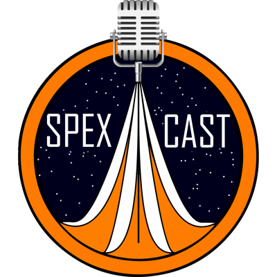73: Can the Space Industry survive Coronavirus?