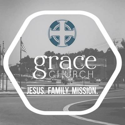 Grace Church Smyrna TN - We exist to preach Jesus and live as Spirit-filled family of missionaries.