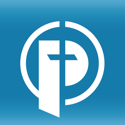 Messages from Pleasant City Church
